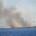 Non essendo sul posto durante l'incendio del 2 settembre in località Giardinelli, conosciuta come Isuleddu, ci siamo affidati ad alcune testimonianze presenti sul posto. Come è giusto […]