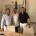 Il giorno 12 Settembre 2016 si è svolta la Riunione a Bonifacio dei rappresentanti del GECT- Parco Marino Internazionale Bocche di Bonifacio, strumento innovativo introdotto dall'UE, per […]