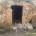 Di Antonello Sagheddu Prima di iniziare il nostro articolo-segnalazione ringrazio pubblicamente tutti coloro che ogni santo giorno inviano foto e segnalazioni a Liberissimo che prontamente vengono girate […]