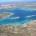 Cari amici, negli anni 80 abbiamo contribuito, non poco, a salvare la nostra bellissima isola di Caprera. Domanda: cosa è cambiato da allora? Nulla di nulla. Mi […]