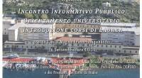La Scuola Sottufficiali M.M. La Maddalena Domenico Bastianini in collaborazione con l'Università degli Studi di Sassari organizza l'Incontro formativo pubblico orientamento universitario introduzione corsi di laurea. L'incontro […]