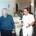"""Di Francesco Palopoli Durante il mio periodo di servizio a La Maddalena, dal 2000 al 2004, ho avuto l'onore (e l'onere) di fare da """"padrone di casa"""" […]"""