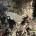 Nei nostri precedenti articoli avevamo pubblicato una segnalazione di un nostro concittadino a riguardo di atti di vandalismo o sottrazioni nelle nostre storiche strutture di Punta Rossa. […]