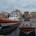 Di Antonello Sagheddu – Anche i nostri angeli della Guardia Costiera di La Maddalena saranno a Lampedusa per dare il loro contributo nella vigilanza delle nostre acque […]