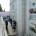 """SCUOLA SOTTUFFICIALI M.M. """" M.O.V.M. Domenico Bastianini"""" La Maddalena MARINA MILITARE: MERCOLEDÌ 02 NOVEMBRE 2016 COMMEMORAZIONE DEI DEFUNTI NEL PRESIDIO MILITARE DI LA MADDALENA Segui la #MarinaMilitare […]"""