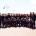 CAPITANERIA DI PORTO GUARDIA COSTIERA LA MADDALENA Dopo una vita lavorativa passata tra le file del Corpo delle Capitanerie di Porto- Guardia Costiera, va in congedo il […]