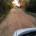 Oggi dedichiamo la nostra attenzione alla segnalazione ricevuta riguardante la strada di Macchia di Mezzo. Una strada pericolosissima per coloro che ci abitano e quanti la percorrono […]