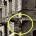 Dopo la prima segnalazione di un lettore di Liberissimo che si domandava dove fosse finita l'Aquila posta all'entrata di Via Garibaldi (vedi foto). Un altro ci ha […]