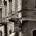 Siamo stati incaricati da un lettore di Liberissimo di fare un appello per conoscere dove sia finita l'aquila posizionata all'inizio di Via Garibaldi (vedi foto). Secondo quanto […]