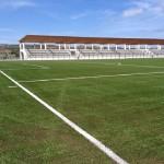 campo nuovo