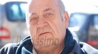 """Di Antonello Sagheddu Martedì 18 Ottobre 2016 Ore 15.50 squilla il nostro telefonino: """"Antonello, ti volevo informare che zio Franco ci ha lasciato"""", ci informava l'amico Gianfranco […]"""