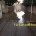 Ancora una volta ricordiamo all'Amministrazione Montella la situazione di Via Giovanni Pascoli. Ogni volta che piove gli abitanti della zona sono costretti a rimanere a casa a […]