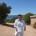 A tutti gli Organi di Stampa Città di La Maddalena Prov. di Olbia – Tempio L'Assessore alla Sanità COMUNICATO STAMPA NR. 1 Dalla lettura degli atti allegati […]