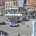 Lo scorso anno la Compagnia di Navigazione Maddalena Lines per rendere accettabile le biglietterie e in caso di piaggio far riparare i passeggeri, di tasca propria aveva […]