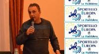 COMUNE di LA MADDALENA (Prov. di Sassari) FINALITA' E SCOPI DI SPORTELLO EUROPA Lo Sportello Europa della Città di LA MADDALENA svolge attività di informazione sui principali […]