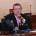 """Di Salvatore Abate Caro Antonello, quando ho appreso la notizia del probabile, anzi ormai quasi certo, trasferimento della camera iperbarica del Paolo Merlo """"presso il PO di […]"""