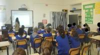 Un altro anno di educazione ambientale con i bambini delle scuole elementari di La Maddalena. A partire dalla giornata di ieri le classi IV delle scuole elementari: […]