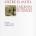 Sabato 17 dicembre alle ore 10.30, presso il Compendio Garibaldino, si svolgerà la presentazione del libro Garibaldi oltre il mito. L'azienda agricola di Caprera di Ignazio Camarda […]