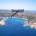 Lodevole il gesto dell'Amministrazione Montella che ha finalmente dotato alcune spiagge delle discese per i diversamente abili. Insomma, per alcuni arenili niente barriere architettoniche. Messaggio che l'Ente […]