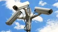 Non possiamo che riconoscere il raggiungimento di un altro risultato. Con le nuove dieci telecamere da Piazza Umberto al Piazzale della Chiesa di Santa Maria Maddalena molte […]