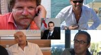 In relazione alle riunioni del Consiglio Direttivo del Parco Nazionale dell'Arcipelago di La Maddalena, previste per i giorni 6 e 7 dicembre 2016, i sottoscritti consiglieri, Mauro […]