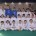 """Splende il sole per il JUDO CLUB LA MADDALENA al trofeo """"BABY IPPON"""" organizzato come ogni anno ad Olbia dal Maestro Angelo Calvisi 5° DAN, presenti 220 […]"""
