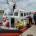 Continua l'attività della nostra motovedetta della Guardia Costiera di La Maddalena CP 306, destinata al soccorso marittimo d'altura. L'equipaggio, al comando del 1° M.llo DEIARA Arialdo, unitamente […]