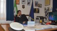 Si è svolto a Roma presso il Ministero dell'ambiente e della tutela del territorio e del mare un incontro tra il Commissario straordinario Leonardo Deri e i […]