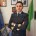 Il Sottotenente di Vascello Donato Michele Pio BONFITTO raggiugerà la 7^ squadriglia Guardia Costiera di Lampedusa per svolgere l'incarico di Ufficiale di supporto alla missione operativa connessa […]