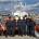 La motovedetta della Guardia Costiera di La Maddalena CP 306, destinata al soccorso marittimo d'altura, al comando del 1° M.llo DEIARA Arialdo, unitamente al suo equipaggio (Giuliano […]