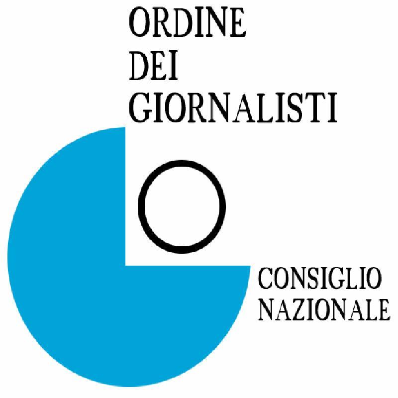 ordine-giornalisti-nazionali