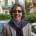 Si comunica agli organi di stampa che, su iniziativa del Presidente del Consiglio di La Maddalena Roberto Ugazzi, giovedì ore 10.00, il vice Presidente della Commissione Regionale […]