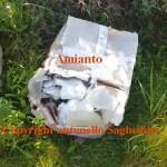 AMIANTO OK