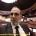 """Di Pierfranco Zanchetta Carissimo Direttore, ho apprezzato molto la tua denuncia sullo stato di abbandono dell'ex Arsenale apparsa sulle ultime news di """"Liberissimo"""". La denuncia giornalistica è […]"""