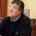 L'Onorevole Tocco, venuto a La Maddalena a titolo personale come da lui stesso sottolineato, dopo aver preso visione della struttura ospedaliera ha incontrato la Commissione Consiliare del […]