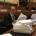 Risorse in Finanziaria, 5mln per 2017 altri 10 in tre anni CAGLIARI (ANSA) – CAGLIARI, 2 FEB – Maggioranza e opposizione unite per una proposta di legge […]