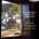 I 150 anni del pino di Clelia. 1867-2017 I 150 anni del pino di Clelia. Vita e storie di alberi. Serata guidata dal gruppo culturale Amici della […]