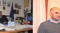 In una nota Il Sindaco Montella risponde positivamente al Commissario del Parco Leonardo Deri circa la possibilità che il Dirigente dell'ufficio tecnico comunale Ing. Giovanni Nicola Cossu […]
