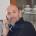 Chiedo di poter esprimere alcuni concetti in relazione al servizio pubblicato nel numero precedente di Liberissimo a firma dell'amico Salvatore Faggiani. Negli anni 2005/2010 ho fatto parte […]