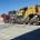 Finalmente una bella notizia, sono cominciate le operazioni di asfalto e riparazione in Via Bernini a Moneta e proseguirà nelle altre zone dell'isola. Lo stesso discorso vale […]