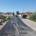 Sono in tutto sessantacinque gli interventi di asfalto nelle strade cittadine dell'isola (63 di Abbanoa e 2 di Enel). Si, riguardano le società di Abbanoa e Enel […]