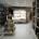 Daniela e Luca invitano la gentile clientela di visitare il negozio di solo prodotti sardi 'Terra Mia'. Il fornitissimo negozio di prodotti della Sardegna, nuova gestione, si […]