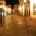La recinzione intorno al mercato civico ha mandato su tutte le furie i commercianti della zona, nessuno escluso vista la situazione economica dell'isola. Secondo loro la recinzione […]