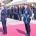 Lo scorso Venerdì 10 marzo alle 11:00 nella storica Piazza Umberto I° (nota da molti come Piazza Comando), si è svolta la cerimonia di consegna dei gradi […]
