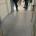 Ennesimo stop allo sportello del ticket presso l'Ospedale Paolo Merlo. Nella giornata di lunedì 20 marzo moltissime persone attendevano di pagare il ticket per prestazioni mediche quando […]