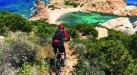 """Per il 3° anno consecutivo il MTB Caprera organizza la speciale escursione """"CAPRERA BEDDA"""", appuntamento ciclistico primaverile dedicato agli appassionati delle due ruote in fuoristrada. Due i […]"""