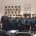 """Si è concluso, in data 07.04.2017, il progetto """"alternanza scuola lavoro"""" degli studenti dell'Istituto Nautico """"Millelire"""" presso la Capitaneria di Porto di La Maddalena. Il progetto, iniziato […]"""