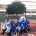 Sabato 22 aprile, allo Stadio dei Pini di Sassari, si è svolto un bellissimo evento sportivo. Centinaia di atleti da tutta la Provincia hanno partecipato alla Manifestazione […]