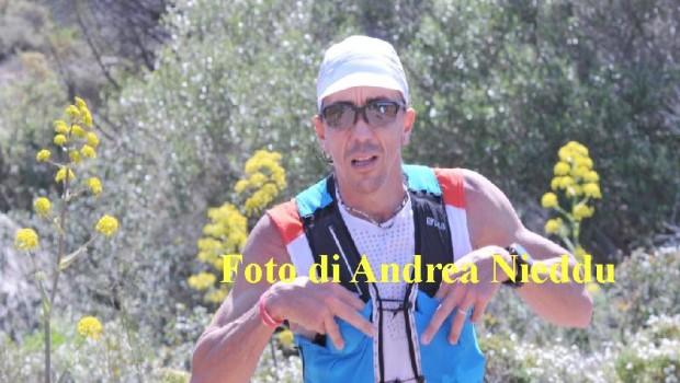 L'isola di Caprera ha ospitato per la quarta volta il trofeo Leone di Caprera Trail Running Sardinia, manifestazione organizzata dall'infaticabile Marco Cuccu. Oltre ottanta atleti, divisi negli […]