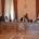 Emendamento al REGOLAMENTO PER l'APPLICAZIONEDEL CONTRIBUTO DI SBARCO, approvato con VERBALE DI DELIBERAZIONE DEL CONSIGLIO COMUNALENUMERO 16 DEL 30 APRILE 2016. Fermo ed invariato il resto del […]
